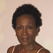 Yvette W., Nanny in Brooklyn, NY with 27 years paid experience