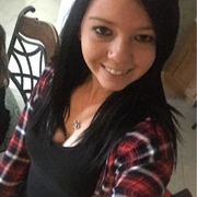 Kiersten S., Nanny in Jacksonville, FL with 1 year paid experience