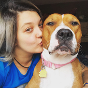 Stephanie R. - Mundelein Pet Care Provider