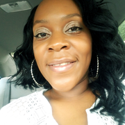 Shaneika P., Care Companion in Little Rock, AR with 15 years paid experience