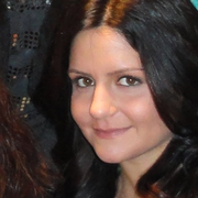 Daniella S., Babysitter in Nutley, NJ with 3 years paid experience