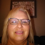 Julie S., Care Companion in Napoleon, OH with 7 years paid experience