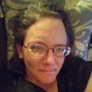 Miranda P., Care Companion in Lebanon, TN with 6 years paid experience