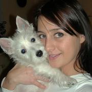 Natalia A. - Menlo Park Babysitter