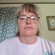 Carlene P., Babysitter in Columbia, MS with 20 years paid experience