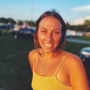 Morgan H., Nanny in Lowell, IN with 7 years paid experience