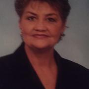 Deborah M. - Powell Care Companion