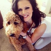 Hailey J. - Omaha Pet Care Provider