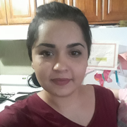 """Lucia M. - Oakland <span class=""""translation_missing"""" title=""""translation missing: en.application.care_types.child_care"""">Child Care</span>"""