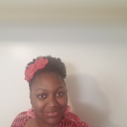"Shanell H. - Stanley <span class=""translation_missing"" title=""translation missing: en.application.care_types.child_care"">Child Care</span>"