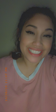 Sarah B., Babysitter in Sahuarita, AZ 85629 with 2 years of paid experience