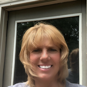 Gretchen D., Pet Care Provider in Bloomingburg, OH 43106 with 15 years paid experience