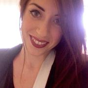 Sarah L. - Los Angeles Babysitter