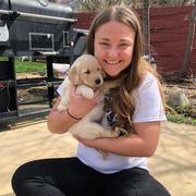 Nicole N. - Provo Pet Care Provider
