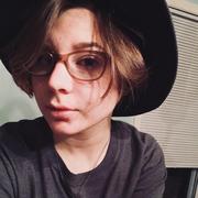 Julia M. - Bowling Green Nanny