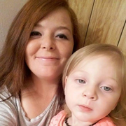 Sarah M., Nanny in Copperas Cove, TX with 3 years paid experience