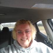 Kimberly L. - Elora Nanny