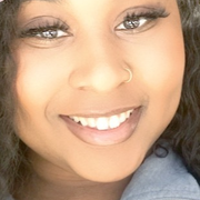 Dmya T., Babysitter in Arlington, TX with 5 years paid experience