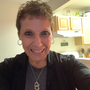 Wendy F., Babysitter in Highland, NY with 5 years paid experience