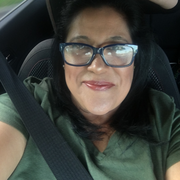 "Karla G. - Wichita <span class=""translation_missing"" title=""translation missing: en.application.care_types.child_care"">Child Care</span>"
