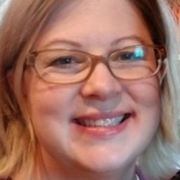 Kim O., Babysitter in Forest Grove, OR 97116 with 10 years of paid experience