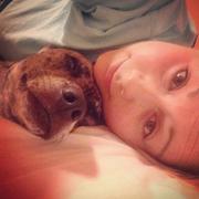 Gloria D. - Kitty Hawk Pet Care Provider