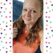 "Shannan D. - Mankato <span class=""translation_missing"" title=""translation missing: en.application.care_types.child_care"">Child Care</span>"