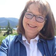 Colleen H. - Grand Lake Pet Care Provider