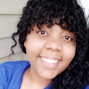Michelle B., Pet Care Provider in Macon, GA with 5 years paid experience