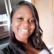 Aisha P. - Mililani Babysitter