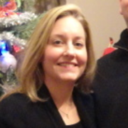 Julie M., Nanny in Sterling Heights, MI with 0 years paid experience