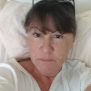 Aimee D., Care Companion in Bay Saint Louis, MS with 20 years paid experience