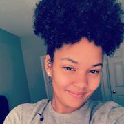 Monika R. - Kansas City Babysitter