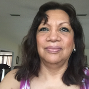 Norma F., Care Companion in Ocala, FL with 10 years paid experience