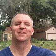 Mark C. - Jacksonville Pet Care Provider