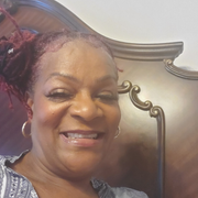 Brenda A., Child Care Provider in 19953 with 0 years of paid experience