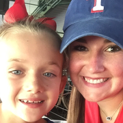 Jordan M., Nanny in Rockwall, TX with 8 years paid experience