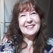 Kelly R., Babysitter in Fairfield, CA with 30 years paid experience