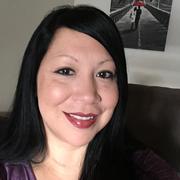 Gloria O. - Scottsdale Care Companion