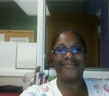 Rhonda B. - Tupelo Babysitter