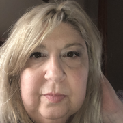Diane B., Babysitter in Riverside, RI 02915 with 10 years of paid experience