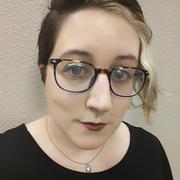 Megan M. - Bloomsburg Nanny