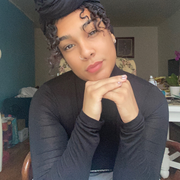 Rebecca B., Babysitter in Bronx, NY with 8 years paid experience