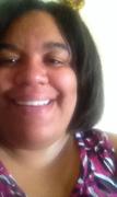 Charika Shani G. - Harrisonburg Nanny