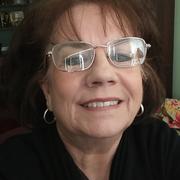 Donna R. - Hinesville Nanny