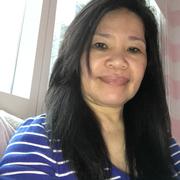 Nelia E., Nanny in Jamaica, NY with 11 years paid experience