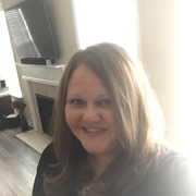 Stacy P. - Whitestown Care Companion
