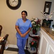 Hanoris S. - Bellevue Care Companion