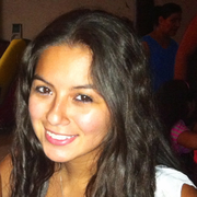 Rosa O., Babysitter in Chicago, IL with 1 year paid experience