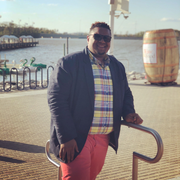 Antjwan B., Care Companion in Warrenton, VA with 14 years paid experience